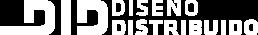 LogoBlancoPegado2x